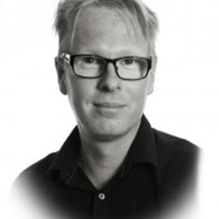 Thomas Porsmose