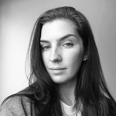 Sandra G. Abrahamsen